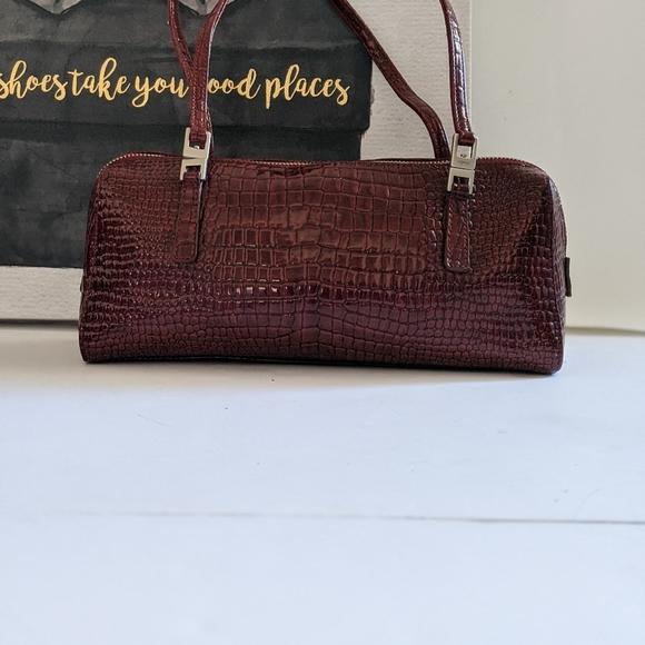 Esprit Handbags - Esprit Hand Bag